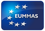EUMMAS BLOG