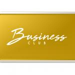 EUMMAS Business Club