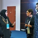 Focus Meetings to Foster the Cooperation in Future